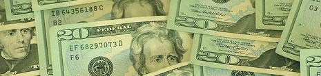 banknotesedited8