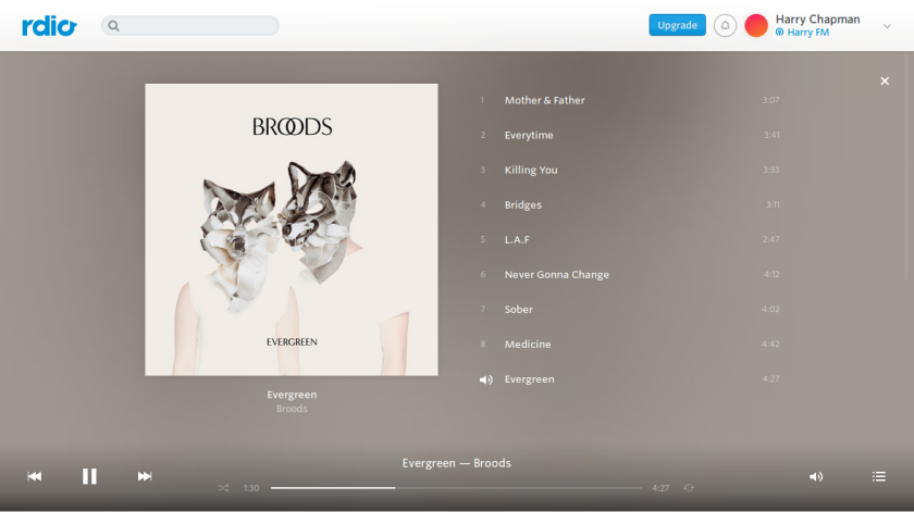 Rdio.png